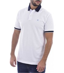 t-shirt hackett hm562698