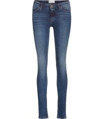 jeans siv super skinny model