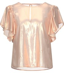 sadey with love blouses
