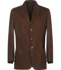 ken barrell suit jackets