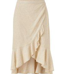 kjol esthercr skirt