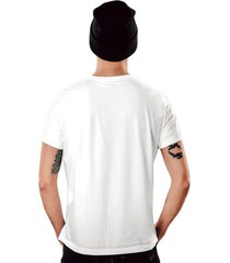 camiseta aurora boreal night fashion