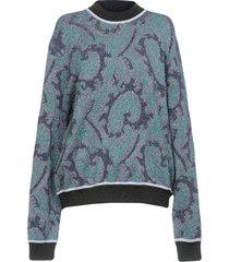 ana s jourden sweaters