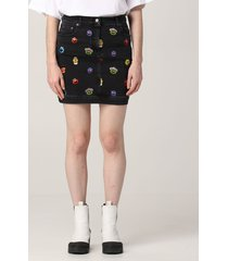 moschino couture skirt sesame street moschino couture skirt