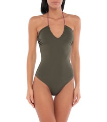 s and s one-piece swimsuits