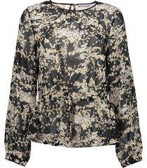 blouse 03880-99