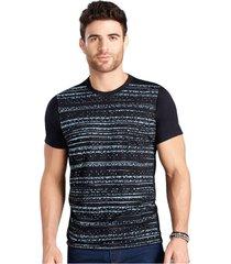 camiseta adulto masculino negro marketing  personal