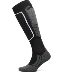 falke sk2 wool underwear socks regular socks grå falke sport