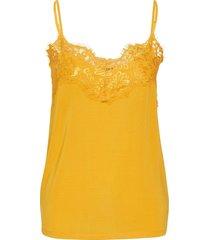 soaked in luxury 30403547 sl clara singlet forever irresistible geel