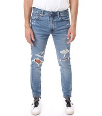 skinny jeans levis 28833