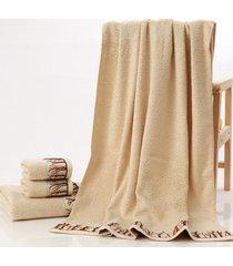 1pc-70x140cm-bamboo-fiber-bath-towels-for-adults-bath-towel-large-size-beach-tow