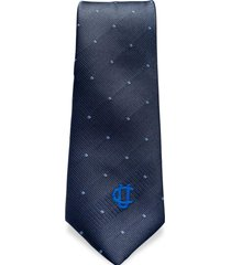 corbata universidad catolica puntos sederías santiago