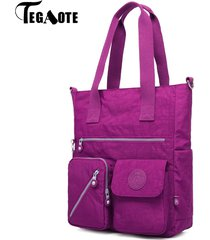 tegaote-top-handle-bag-handbags-women-famous-brand-nylon-big-shoulder-beach-bag-