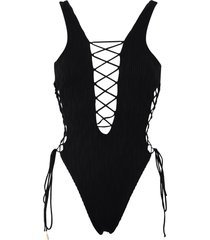 luli fama one-piece swimsuits