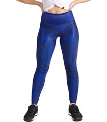 legging estampado vivacolors digital basic 1210