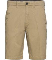 s-l str twll chno shrt shorts chinos shorts beige timberland