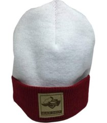 gorro black sheep 9