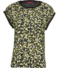 blouse s.oliver 14-1q1-32-7164-99b0