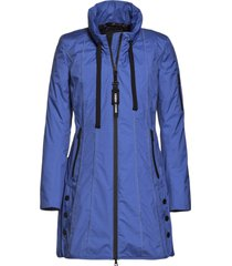 creenstone coat cs02430211