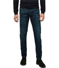 jeans v7 rider
