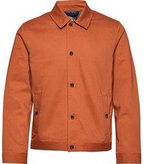 wear tunn jacka orange ted baker