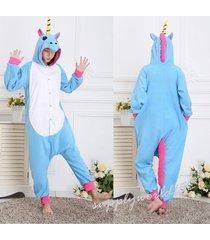 adult unisex tianma unicorn animal onesie onesies pajama onsie pyjamas costume