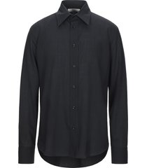 bally shirts