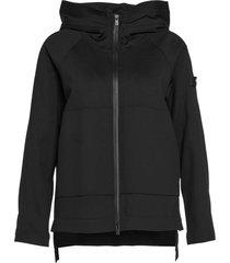 clothing jackets & coats ped3847 01191546 11