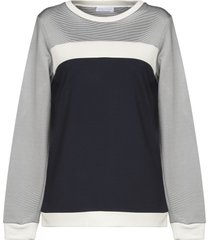 diana gallesi sweaters