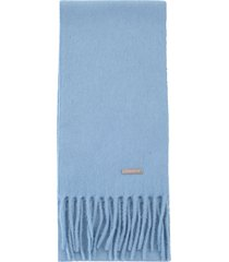 dsquared2 angora scarf