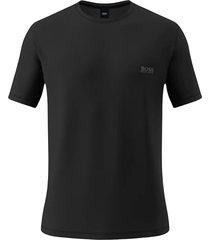 t-shirt kleine logo