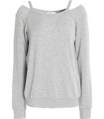 bailey 44 sweatshirts
