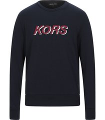 michael kors mens sweatshirts