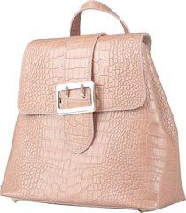 stella dutti backpacks & fanny packs
