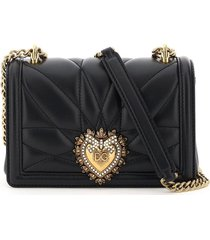 devotion crossbody mini bag