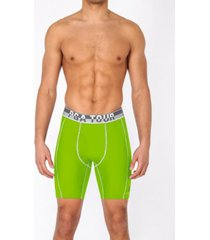 pga tour performance boxer brief