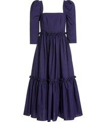 bluehill dress