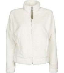 fleece jack columbia bundle up full zip fleece