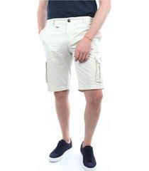 be066ct1122 bermuda shorts