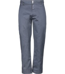 vivienne westwood anglomania casual pants