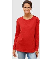 sweatshirt basically you rood