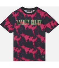 men's max anxiety relief t-shirt
