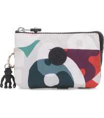 estuche creativity s multicolor kipling