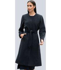 mantel alba moda marine