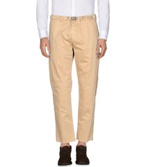 white sand 88 casual pants
