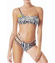 bikini 4giveness fgbw0721