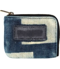 portemonnee eastpak l6 single wallet