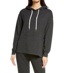 women's zella gwen drawstring hoodie