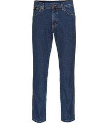 wrangler jeans 'texas stretch'