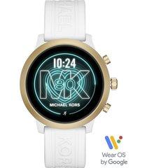 reloj michael kors mujer mkt5071